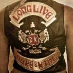 duke and the king long live.jpg