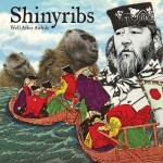 Shinyribs-Cover-450x450.jpg