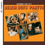 beach boys' party.jpg