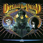 220px-Bob_Dylan_and_the_Grateful_Dead_-_Dylan_&_the_Dead.jpg