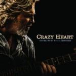 crazy heart soundtrack.jpg