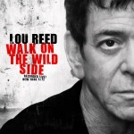 lou reed walk on the wild side.jpg