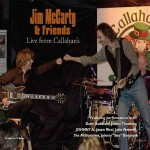 jim mccarty and friends.jpg