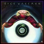 rick wakeman no earthly connection.jpg