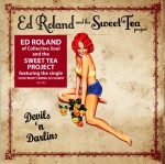 ed roland and the sweet tea project.jpg