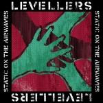 levellers static on the airwaves.jpg