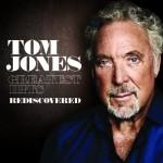 tom jones greatest hits.jpg