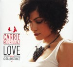Carrie Rodrigue - Love And Circumstance - Front.jpg