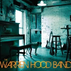 warren hood band.jpg