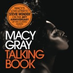 macy gray talking book.jpg