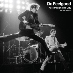 dr.feelgood all through the city.jpg
