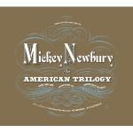 mickey newbury 2.jpg