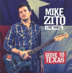 mike zito gone.jpg