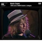 kevin coyne 1979 live dvd.jpg