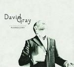 David_Gray_-_Foundling.jpg