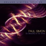 paul simon so beautiful deluxe.jpg