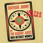 southside johnny men without women.jpg