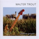 walter trout common ground.jpg