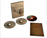 eagles history of 3 dvd.jpg