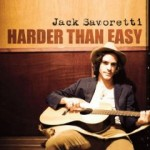 jack savoretti harder than easy.jpg