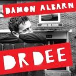 damon albarn dr.dee.jpg