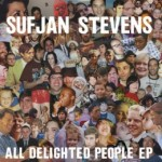 sufjan-all-delighted-people-260x260.jpg