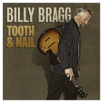billy bragg tooth and nail.jpg