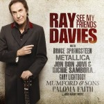 ray davies see my friends.jpg