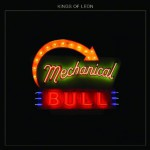 kings of leon mechanical bull.jpg