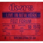 doors live in new york.jpg