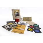 paul mccartney ram boxset.jpg