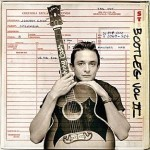 johnny cash bootleg volume 2.jpg