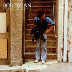 220px-Bob_Dylan_-_Street-Legal.jpg