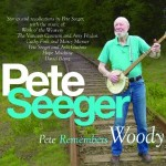 pete seeger remembers woody.jpg