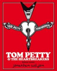 tom petty lucca.jpg