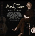 mark twain words and music.jpg
