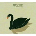 bert jansch the black swan.jpg