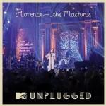 florence+machine unplugged.jpg
