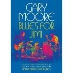 gary moore blues for jimi dvd.jpg