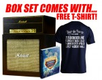 joe bonamassa tour de force box set t-shirt cheap.jpg