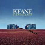 keane strangeland.jpg