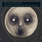 steven wilson the raven.jpg