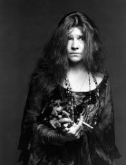 Ma Allora Ditelo! Big Brother And The Holding Company Featuring Janis Joplin - Live At The Carousel Ballroom 1968