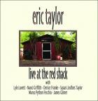 eric taylor live at red shack.jpg
