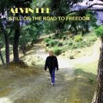 alvin lee still on the road.jpg