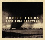 robbie fulks gone away.jpg