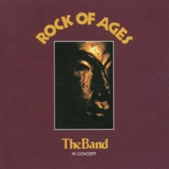 band rock of ages front.jpg