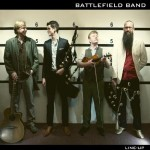 battlefield band line up.jpg
