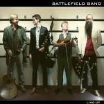 battlefield band line up.jpg