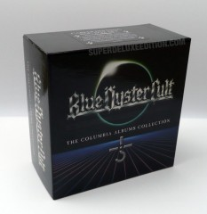 blue oyster cult front3-996x1024.jpg